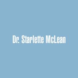 McLean Starlette