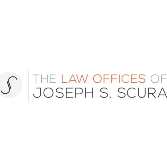 Law Office of Joseph S. Scura