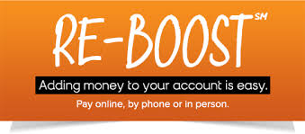 Boost Mobile by Titan Connection image 3