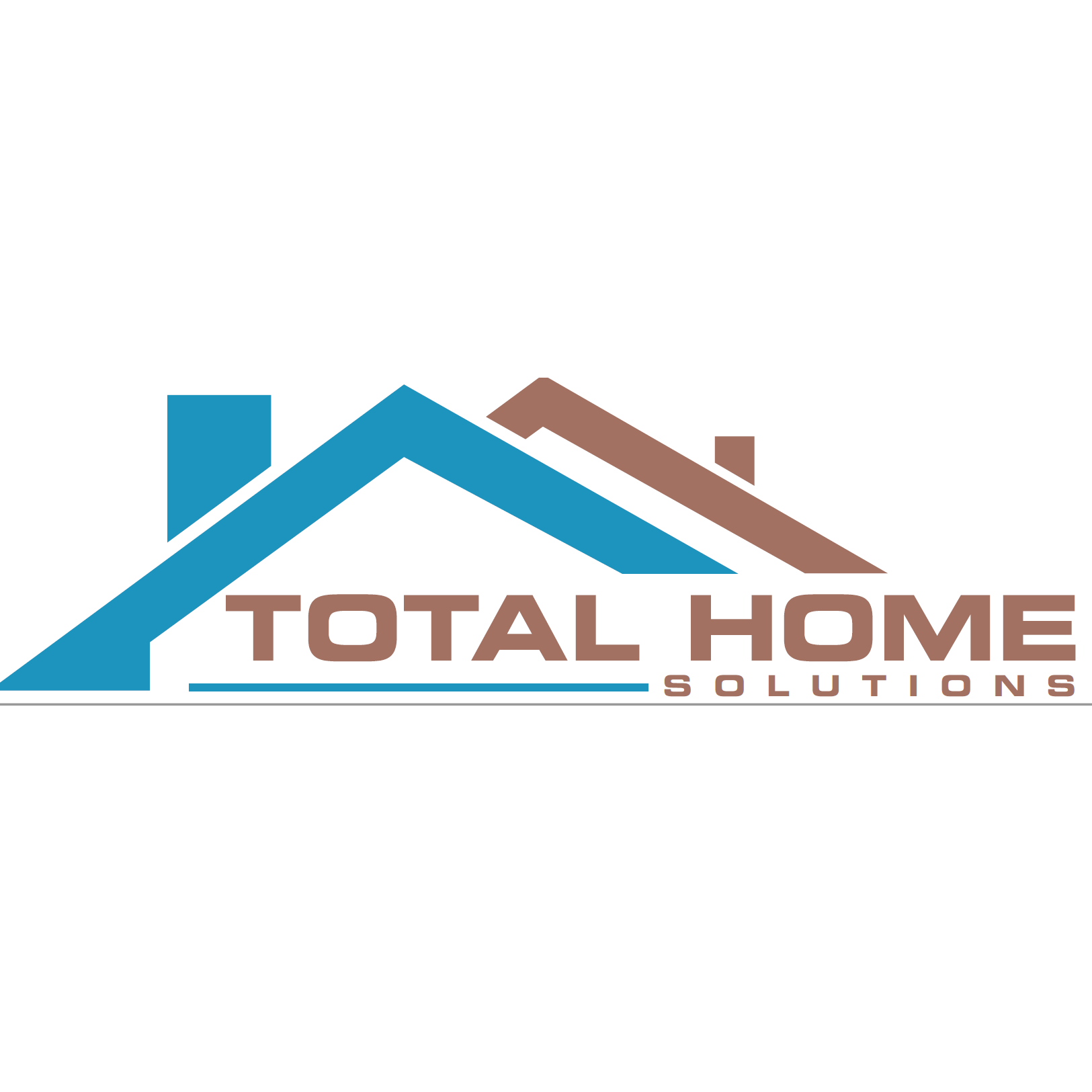 Total Home Solutions LLC