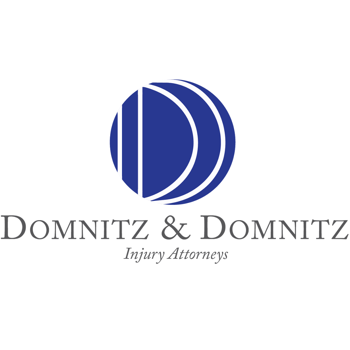 Domnitz & Domnitz, S.C.