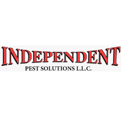 Independent Pest Solutions LLC