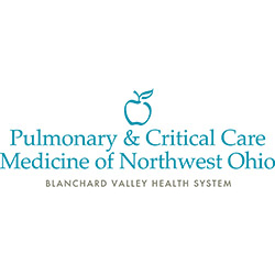 Pulmonary & Critical Care Medicine