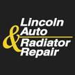 Lincoln Auto & Radiator Repair