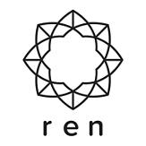 Ren - Closed