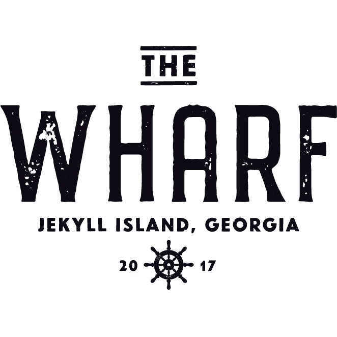 The Wharf Restaurant Music Jekyll Island Georgia