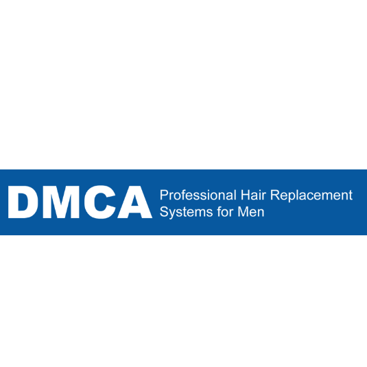 DMCA Professional Hair Replacement for Men