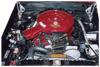 Bellevue Tire & Auto Service image 7