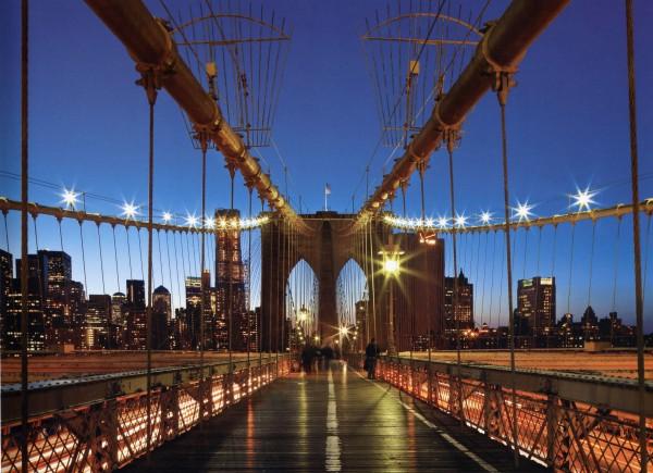 Bluestone Business Funding - New York, NY 10016 - (929)288-7271   ShowMeLocal.com