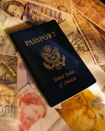 Global Visa And Passport Express image 2