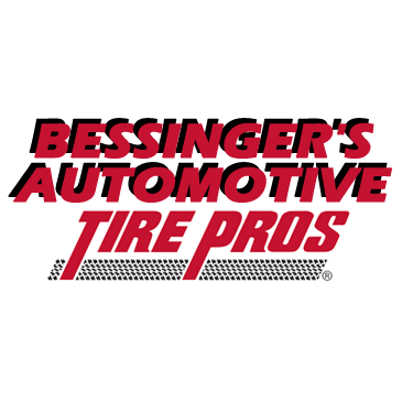 Bessinger's Automotive