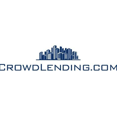 Crowd Lending Inc.