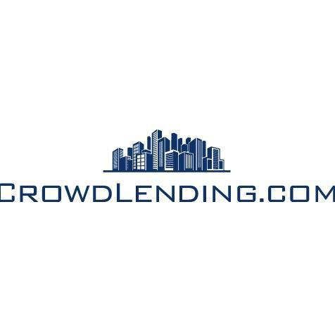 Crowd Lending Inc.