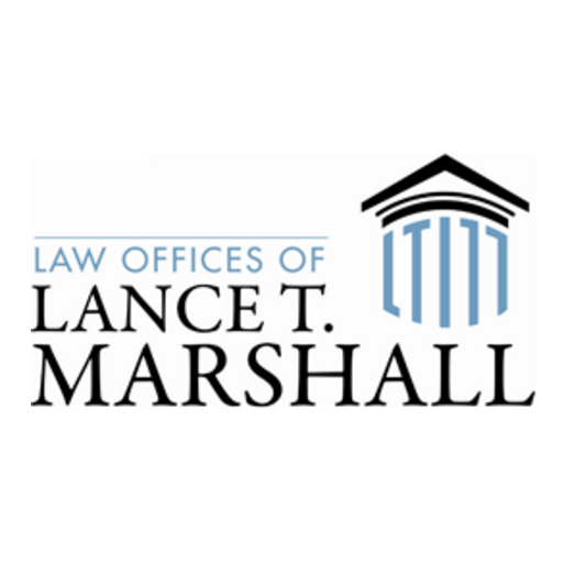 Law Offices of Lance T. Marshall