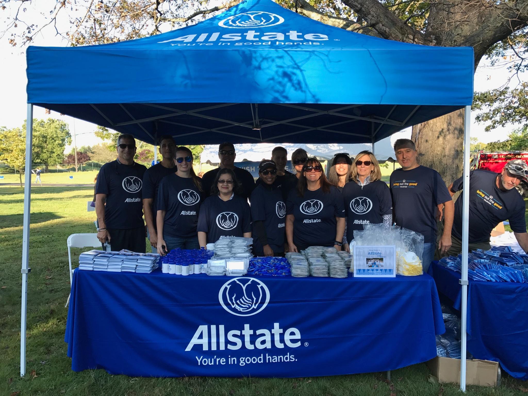 Denis Siple: Allstate Insurance image 1