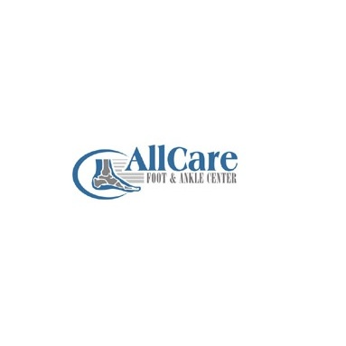 All Care Foot & Ankle Center