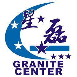 Granite Center LLC