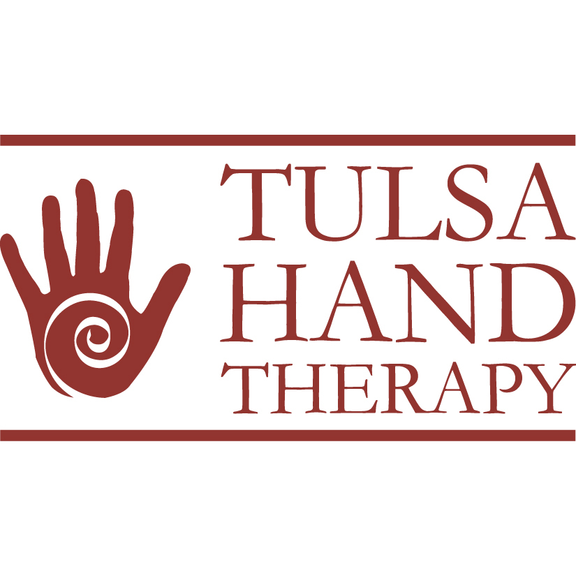Tulsa Hand Therapy image 0
