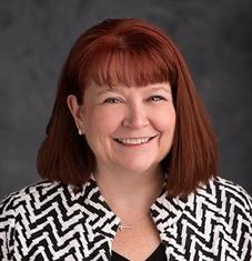 Brenda Goeken - Ameriprise Financial Services, Inc. image 0