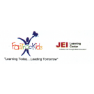 FasTracKids/JEI Learning Center