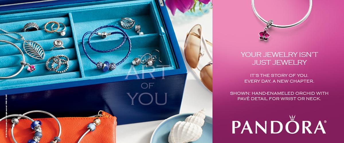 Gala Jewelers image 0