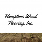 Hamptons Wood Flooring, Inc.