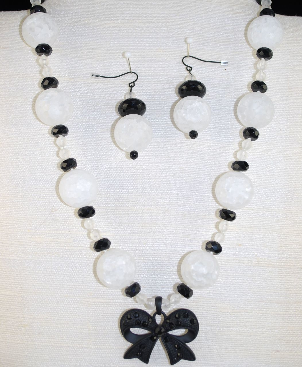Enchanting Jewelry Creations image 15