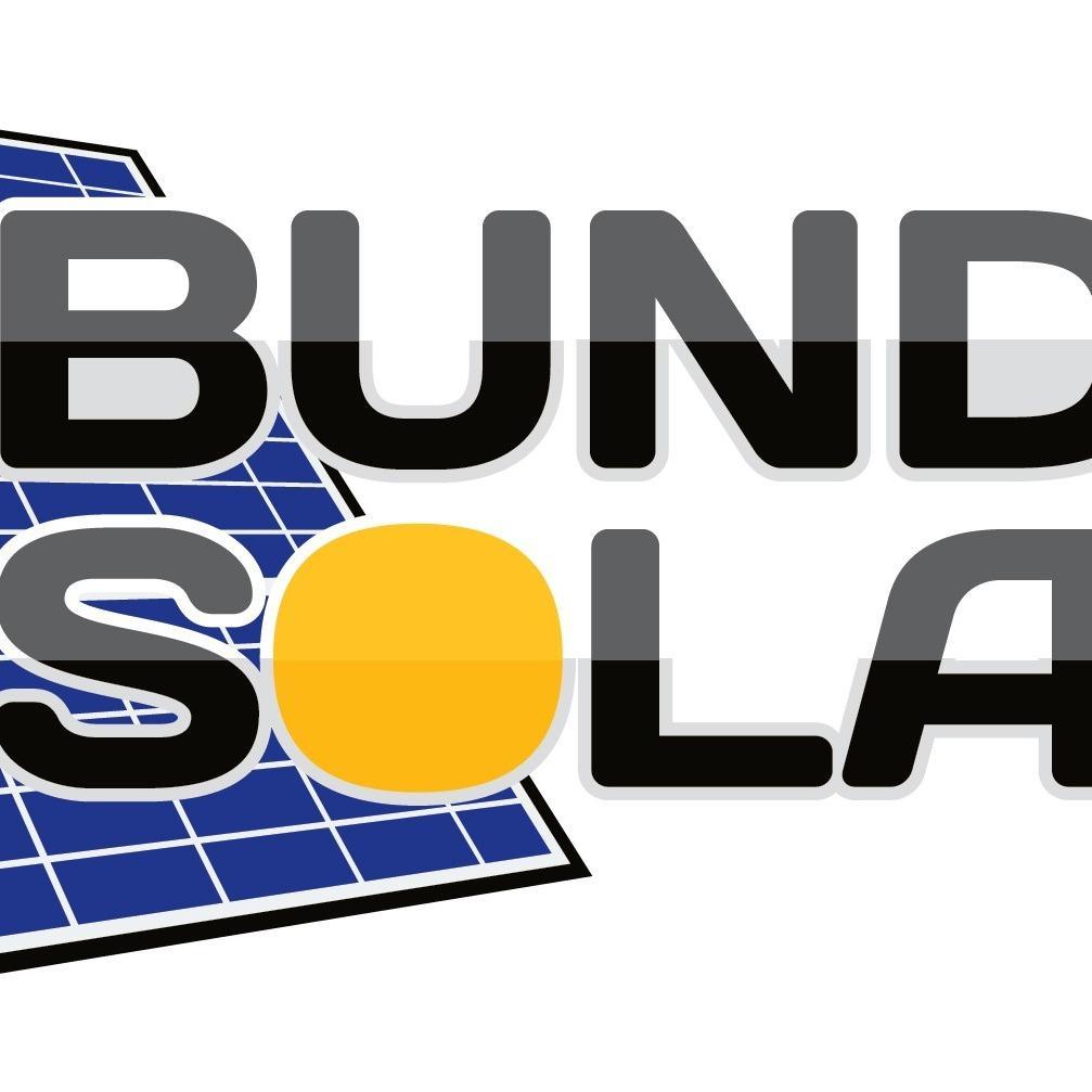 Abundant Solar LLC image 0