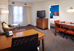 Residence Inn by Marriott Saginaw image 5