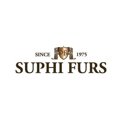 Suphi Furs