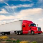 DMJ Transportation Consultants Ltd