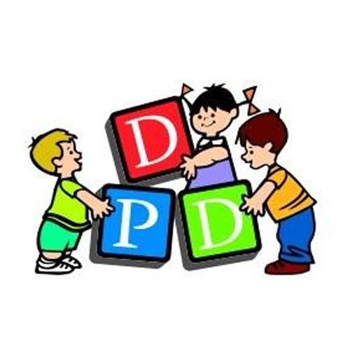 Dubuque Pediatric Dentistry