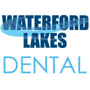 Waterford Lakes Dental