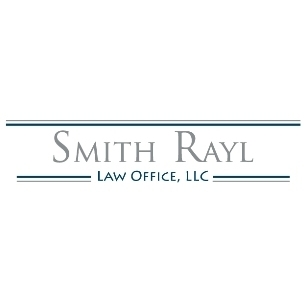 Smith Rayl Law Office, LLC - ad image