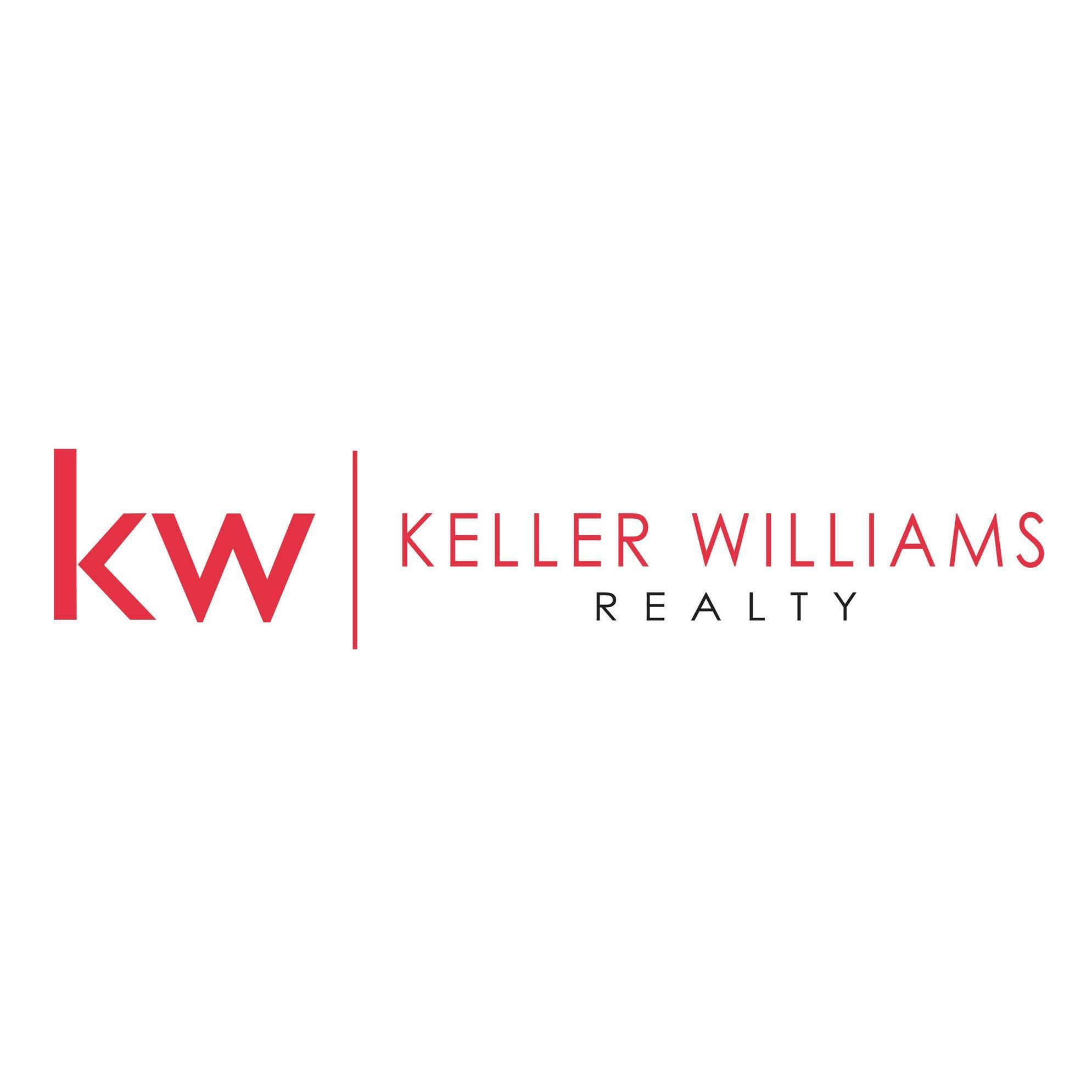 Raegan Thorp - Keller Williams Realty