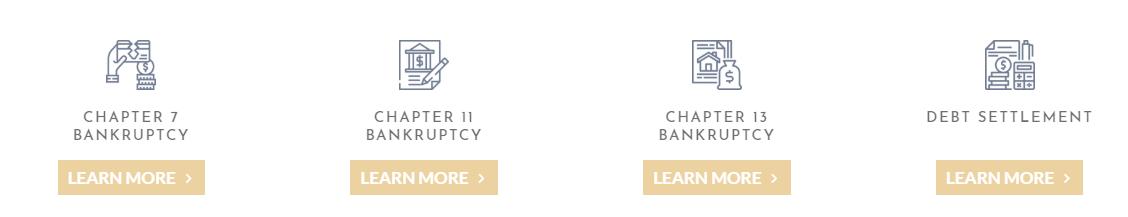 Bordeaux Law, P.C. image 0