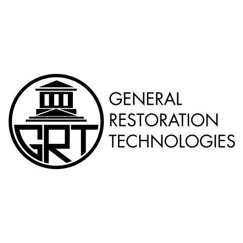 General Restoration Technologies