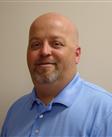 Farmers Insurance - Brian Roberts