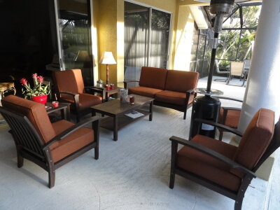 Patio Furniture Stores In York Pa