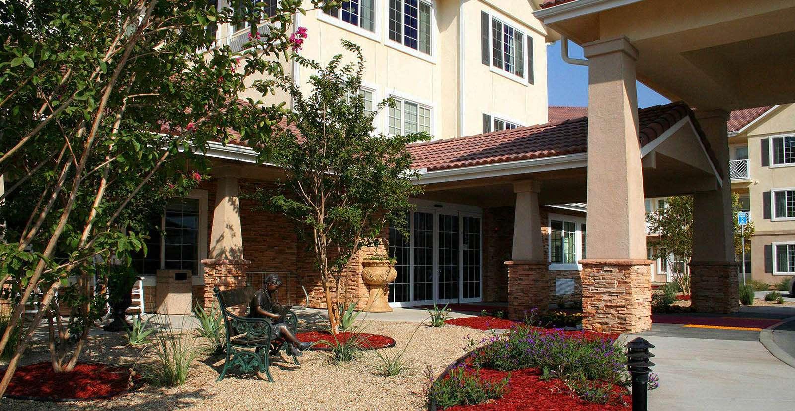 Rancho Village image 6