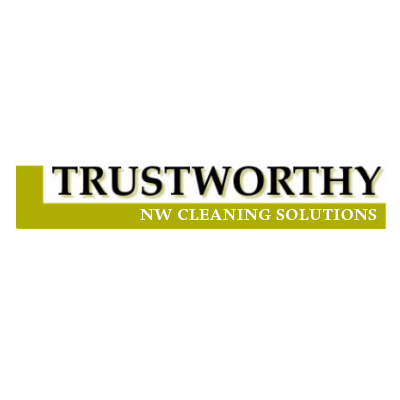 Trustworthy NW Cleaning Solutions image 9