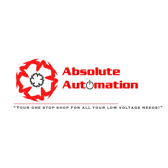 Absolute Automation