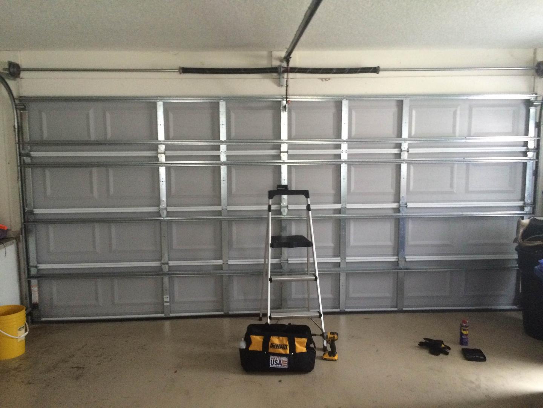 Garage Door Openers Jacksonville Florida Garage Designs