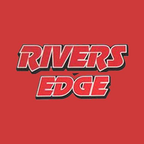 Rivers Edge Truck & Trailer Repair image 0