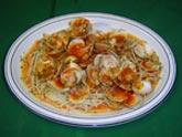 Genovese's Italian Café image 2
