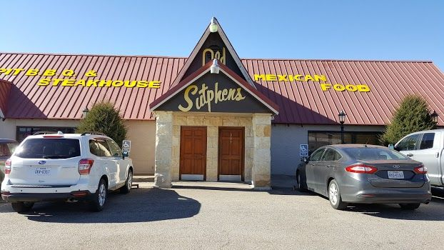Sutphens BBQ Bar & Grill image 8