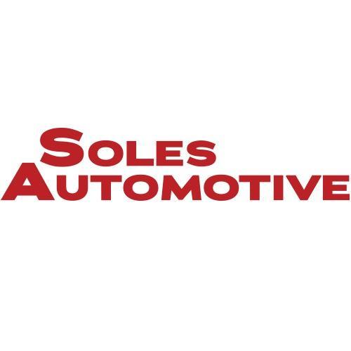 Soles Automotive Towing Inc
