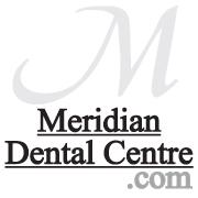 Meridian Dental Centre