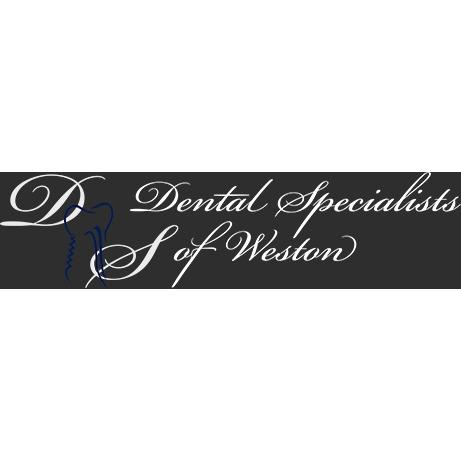 Dental Specialists of Weston image 0