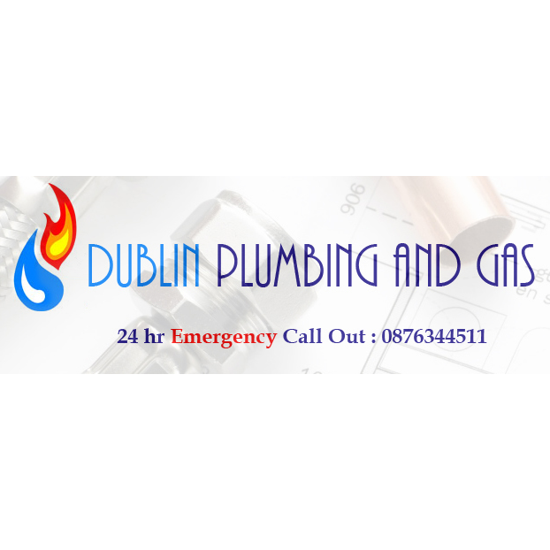 Dublin Plumbing and Gas